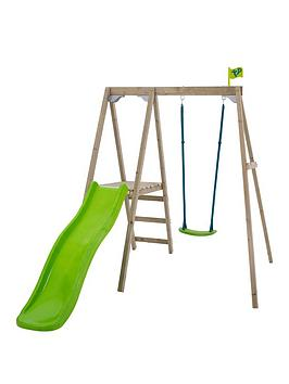 tp-compact-multiplay-centre