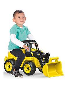 dolu-giant-sit-n-ride-loader