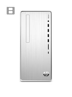 hp-pavilion-tp01-0028na-intel-core-i5-9400-16gb-ram-1tb-hard-drive-amp-256gb-ssd-desktop-pcnbspwith-optional-microsoft-office-365-home-1-year-silver