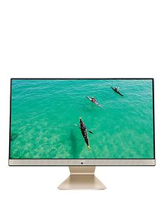 asus-vivo-aio-v241ffk-ba037t-intel-core-i5-8265u-8gb-ram-1tb-hdd-geforcereg-mx130-gddr3-2gb-graphics-236-inch-full-hd-all-in-one-desktop-pc-with-optional-office-365-home-1-year-black