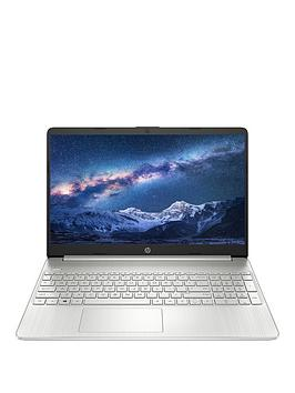 hp-laptop-15s-fq1010na-intel-core-i7-1065g7-16gb-ram-512gb-ssd-156-inch-full-hd-laptop-with-optional-microsoft-365-personal-1-yearnbsp--silver