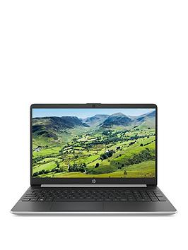 hp-laptop-15s-fq0021na-intel-core-i3-8130u-8gb-ram-128gb-ssd-156-inch-full-hd-laptop-with-optional-microsoft-365-personal-1-year-silver