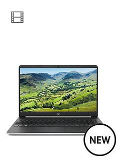 hp-laptop-15s-fq0021na-intel-core-i3-8130u-8gb-ram-128gb-ssd-156-inch-full-hd-laptop-with-optional-microsoft-office-365-personal-1-year-silver