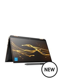 hp-spectre-x360-13-aw0060na-intelreg-coretrade-i7-1065g7-8gb-ram-512gb-ssd-133-inch-full-hd-laptop-with-optional-microsoft-office-365-home-1-year-black