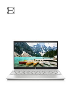 hp-pavilion-15-cs3001na-intel-core-i5-1035g1-8gb-ram-512gb-ssd-156-inch-full-hd-laptop-with-optional-microsoft-office-365-home-1-year-silver