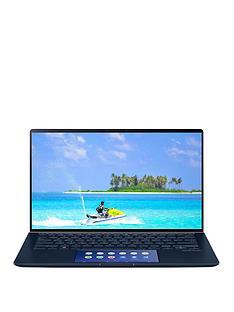 asus-zenbook-ux434fac-ai247t-intel-core-i7-10510u-16gb-ram-512gb-ssd-14in-full-hd-laptop--blue
