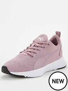 puma-flyer-runner-pinkwhite