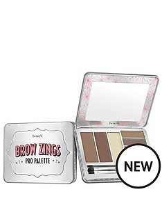 benefit-brow-zings-like-a-pro-palette