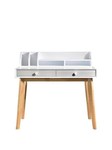orla-deskdressing-table