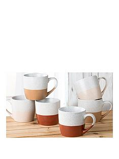 waterside-set-of-6-desert-mugs