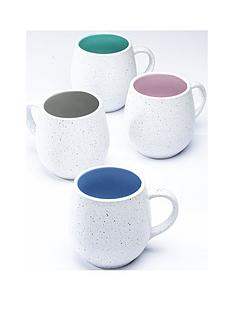 waterside-set-of-4-speckled-hug-mugs