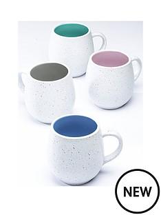 waterside-set-of-4-speckled-hug-mugs