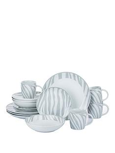 waterside-grey-tribal-print-16-piece-dinner-set