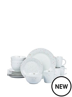 waterside-grey-and-red-heart-dinner-set