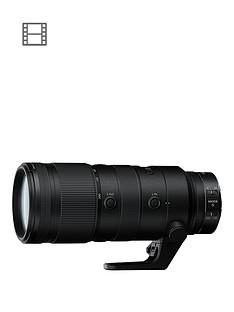 nikon-nikkor-z-70-200mm-f28-vr-s-lens