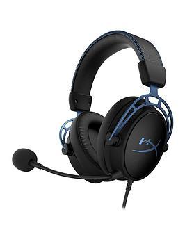 hyperx-cloud-alpha-s-gaming-headset-blue