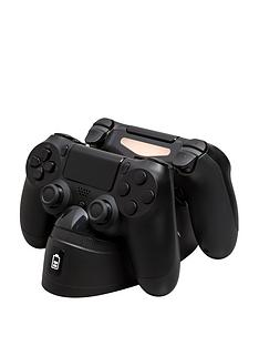hyperx-hyperx-chargeplay-duo-ps4-controller-charger