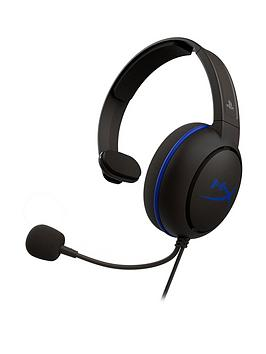 hyperx-cloud-chat-headset-ps4ps5