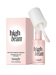 benefit-highbeam-repackaged