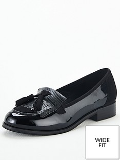 v-by-very-wide-fit-moe-tassel-loafers-black