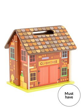 hey-duggee-wooden-carry-along-clubhouse-with-6-characters