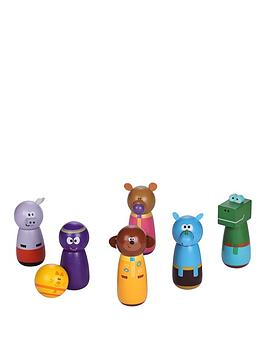 hey-duggee-hey-duggee-wooden-character-skittles