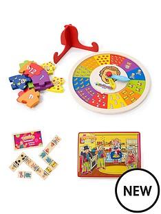 mr-tumble-mr-tumble-sound-puzzle-puzzle-clock-dominoes