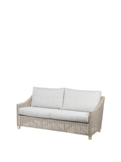 desser-dijon-natural-conservatory-3-seater-sofa