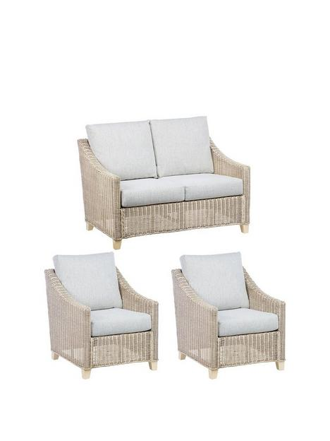 desser-dijon-natural-conservatory-suite-sofa-amp-two-chairs