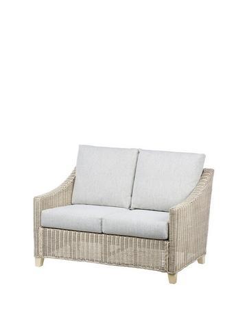 Garden Furniture Shop Online Littlewoods Ireland