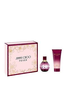 jimmy-choo-jimmy-choo-fever-60ml-eau-de-parfum-body-lotion-100ml-gift-set
