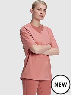 adidas-originals-new-neutral-boyfriend-t-shirt-pinknbsp