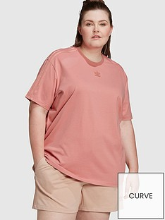 adidas-originals-new-neutral-boyfriend-plus-size-t-shirt-pink