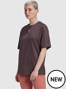 adidas-originals-new-neutral-boyfriend-t-shirtnbsp--brownnbsp
