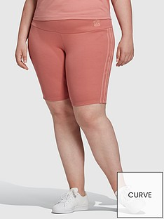 adidas-originals-new-neutral-cycling-short-plus-size-pink