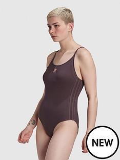 adidas-originals-new-neutral-body-suit-dark-brownnbsp