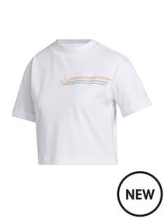 adidas-pride-linear-crop-t-shirtnbspnbsp--whitenbsp