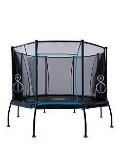 tp-12ft-infinity-octagonal-trampoline