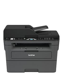 brother-mfc-l2710dw-wireless-4-in-1-mono-laser-printer