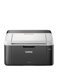 brother-hl-1212w-a4-mono-laser-printer