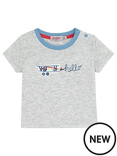 cath-kidston-baby-boys-plane-short-sleeve-t-shirt-off-white