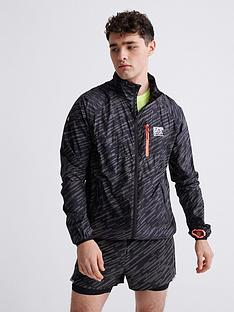 superdry-training-lightweight-jacket-black