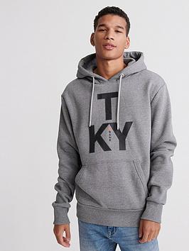 superdry-brand-language-city-hoodie-dark-grey