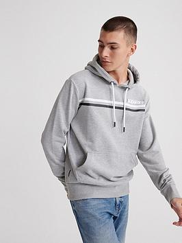 superdry-core-logo-sport-stripe-hoodie-grey