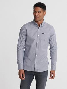 superdry-classic-london-long-sleeved-shirt-navy