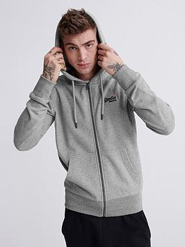 superdry-orange-label-classicnbspzip-hoodie-light-grey