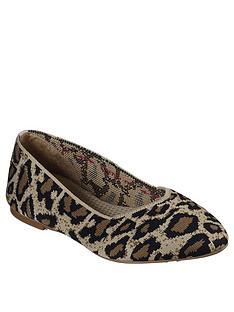 skechers-cleo-ballerina-shoe-naturalnbsp