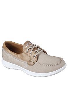 skechers-go-walk-lite-boat-shoe-naturalnbsp