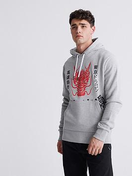 superdry-urban-varsity-tokyo-hoodie-grey