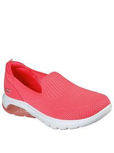 skechers-go-walk-air-pump-pink